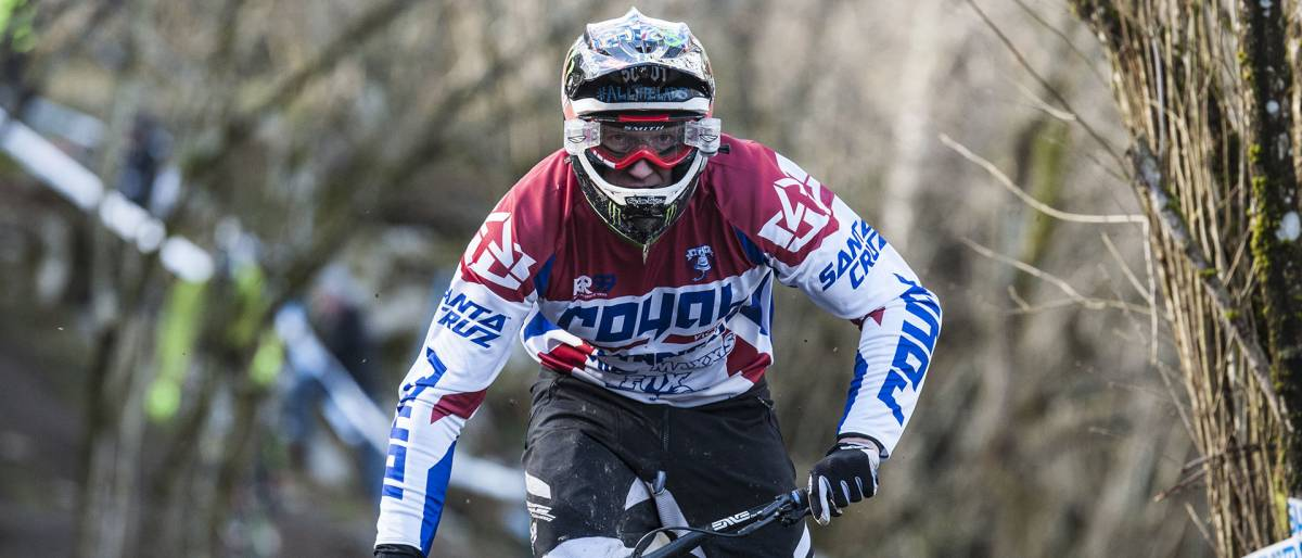 <strong>VIDEO</strong> | This Is Peaty #LastOrders - Episode One
